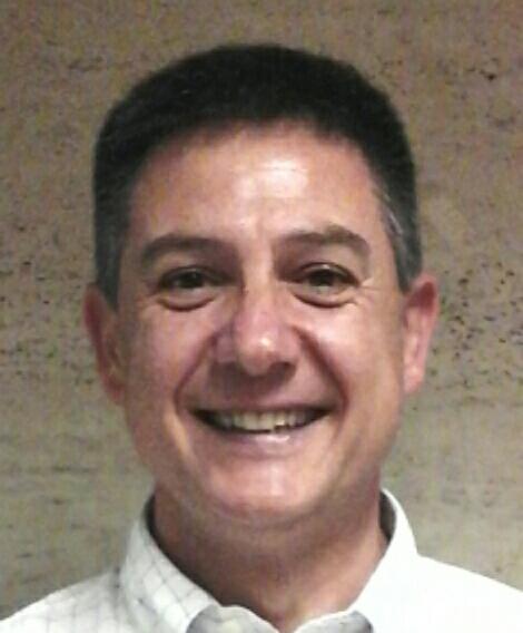 Juan Miguel Moreno López