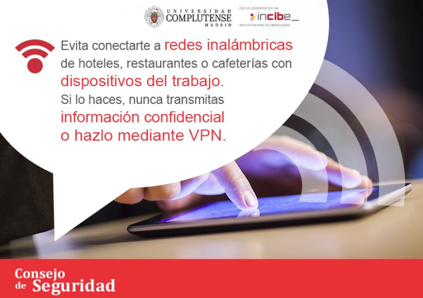 1639-2018-09-29-consejos11_ciberseguridad_wifi_abierta_vpn