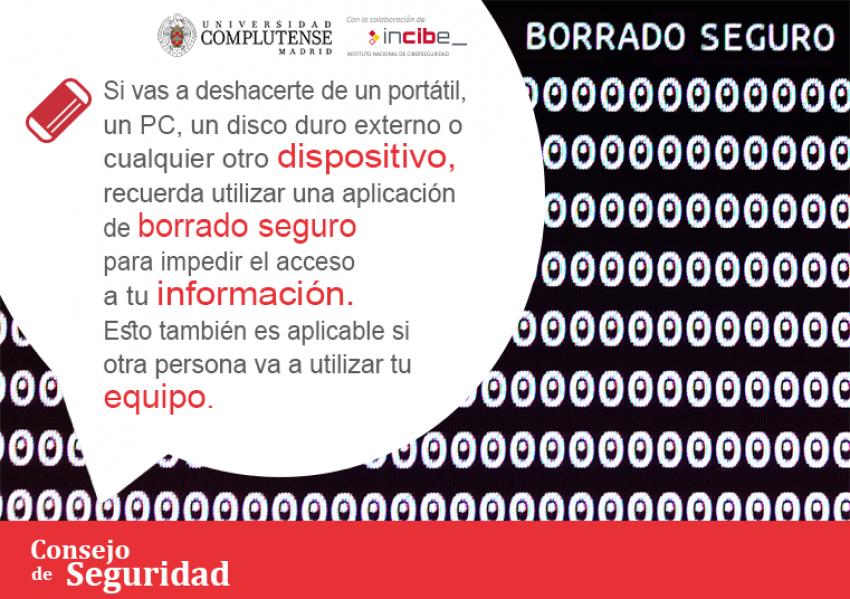 1639-2018-09-29-consejos12_ciberseguridad_borrado_seguro