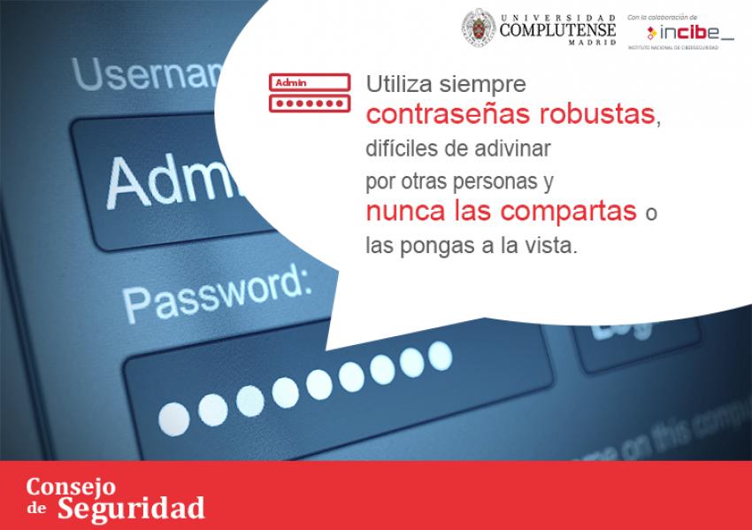 1639-2018-09-29-consejos1_ciberseguridad_contrasennas_robustas