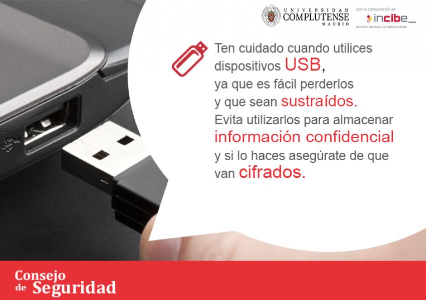 1639-2018-09-29-consejos4_ciberseguridad_dispositivos_usb_cifrar
